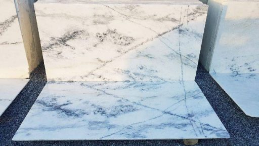Italian Marble or Indian Marble – Which One Do You Choose? – The Urban Guide